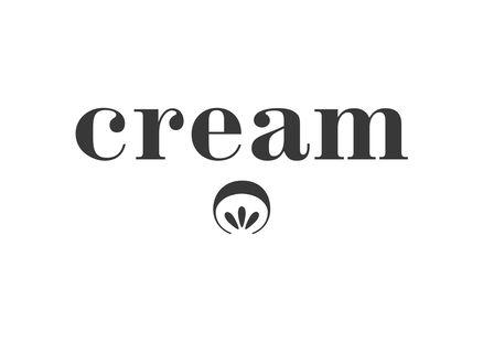 cream-logo_moime